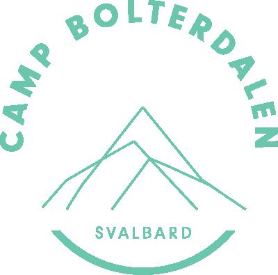 Camp Bolterdalen